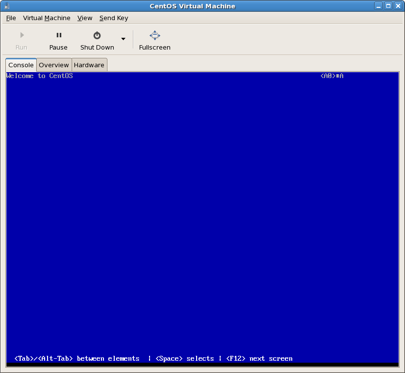 Screenshot-CentOS Virtual Machine.png